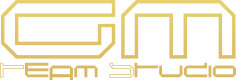 logo__logo_yel